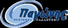Logo Turokomeio Pagonis