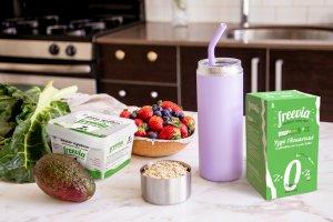 τρόποι να επανέλθουμε στις διατροφικές μας συνήθειες
